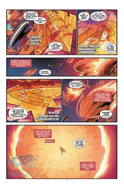 #1 pg 3