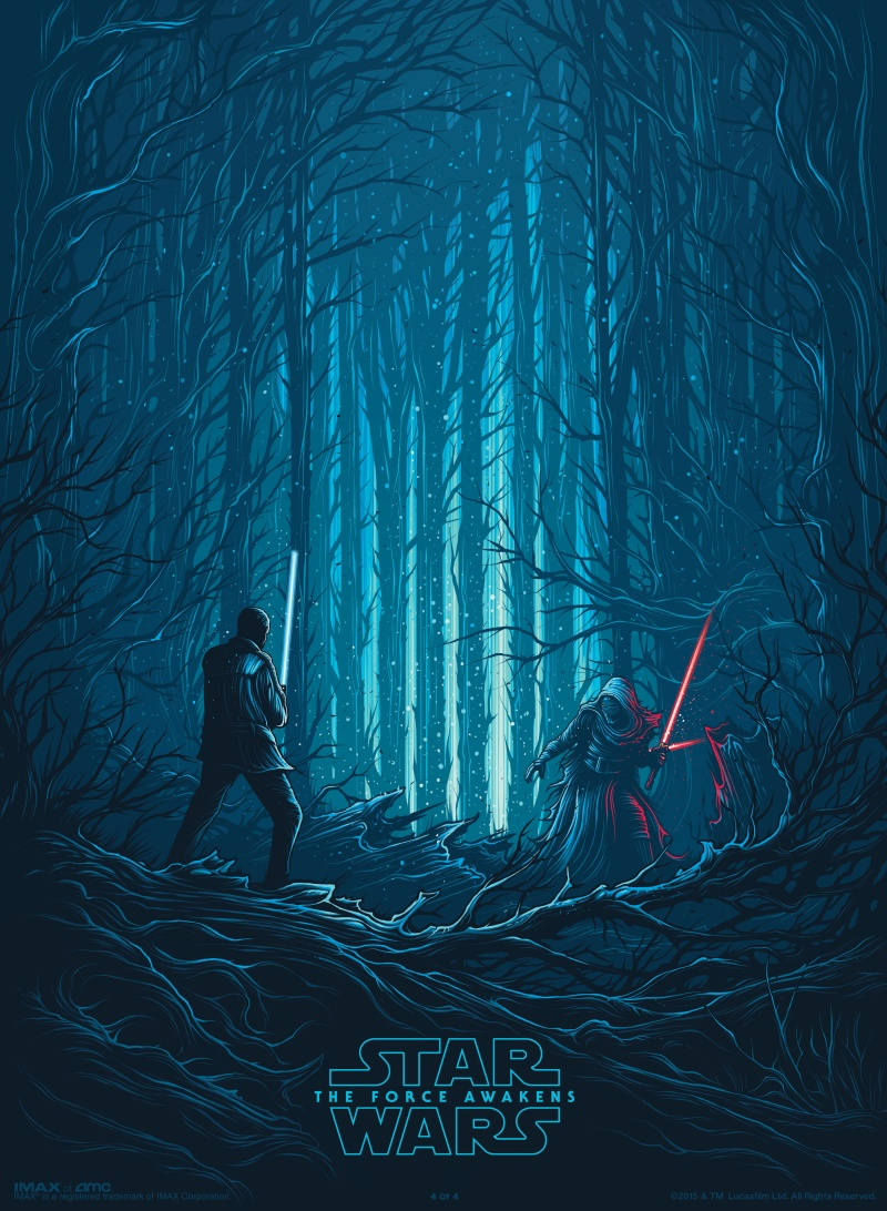 AVCO_AMC-IMAX_Poster4_FM.jpg