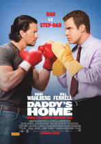 Daddys-Home-Aus-Poster