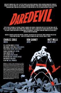 Daredevil #3 pg 1