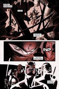 Daredevil #3 pg 2