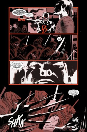 Daredevil #3 pg 3