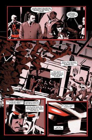 Daredevil #3 pg 4