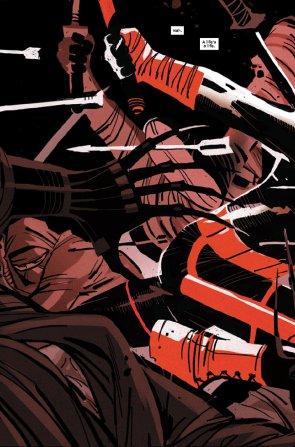 Daredevil #3 pg 5
