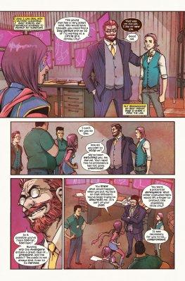 MS Marvel #3 pg 1