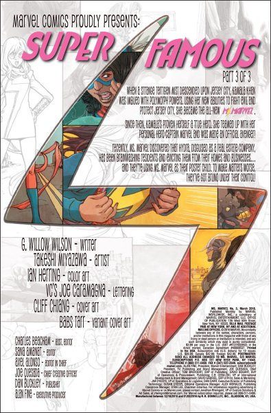 MS Marvel #3 pg 3
