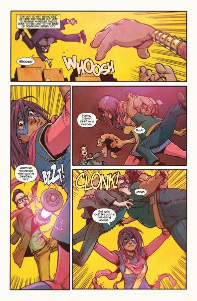 MS Marvel #3 pg 4