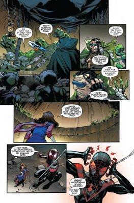 Nova #4 pg 2