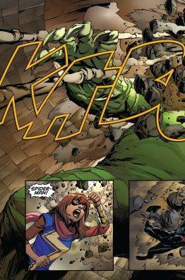 Nova #4 pg 3