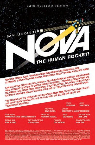 Nova #4 pg 5