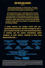 Obi-wan Anakin #2 pg 1