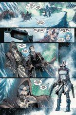 Obi-wan Anakin #2 pg 2