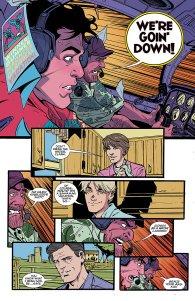 Superman American Alien #3 1