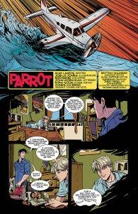 Superman American Alien #3 2