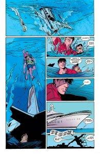 Superman American Alien #3 3