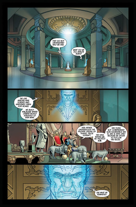 Darth Vader #17 page 3