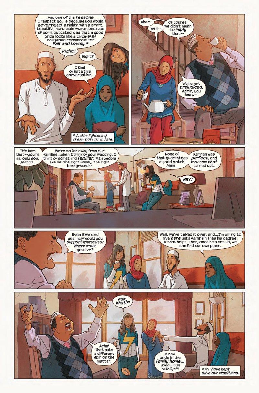 Ms Marvel #4 pg 3