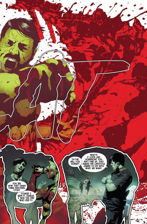 Old Man Logan #2 pg 4