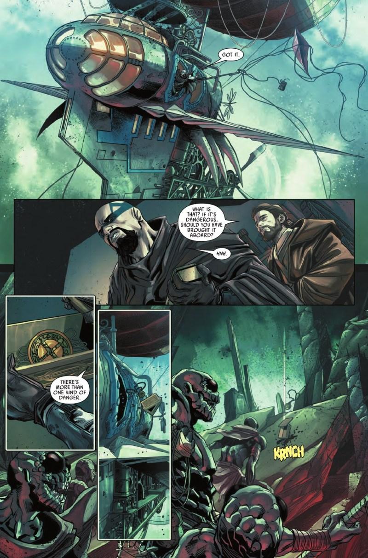 Obi-Wan Anakin #3 page 4