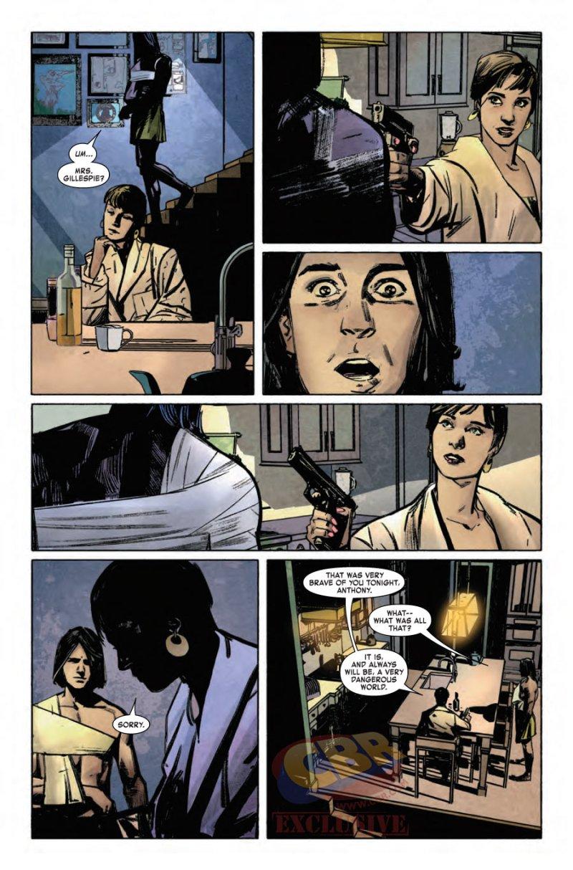 International Iron Man #2 Page 4