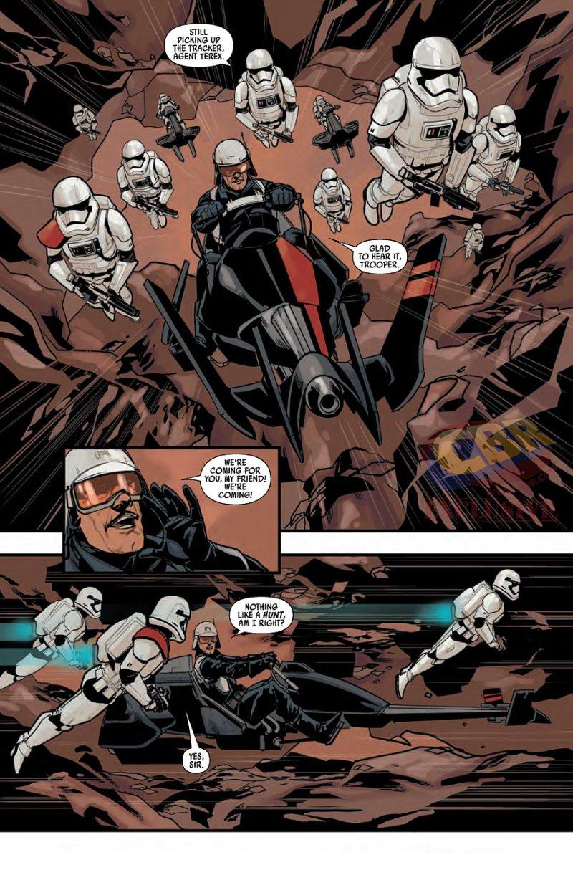 Poe Dameron #2 Page 2