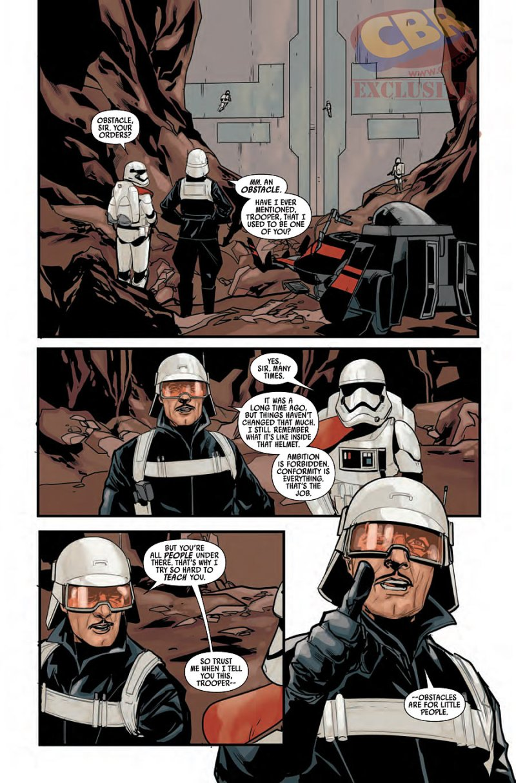 Poe Dameron #2 Page 3