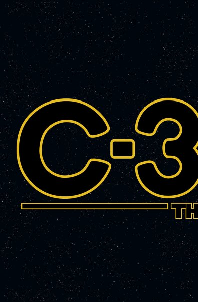 Star Wars Special C3PO #1 page 2
