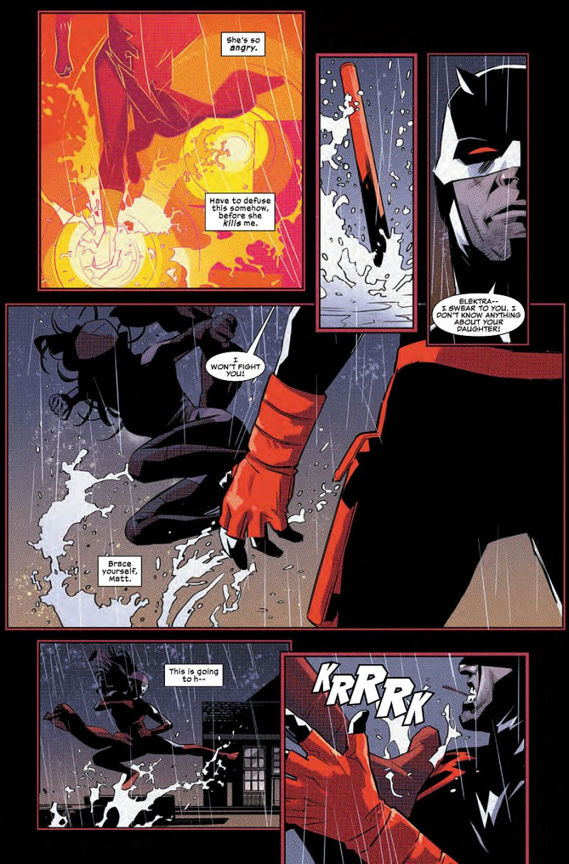 Daredevil #7 Page 3