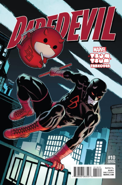 Daredevil #10 Cover 2.jpg