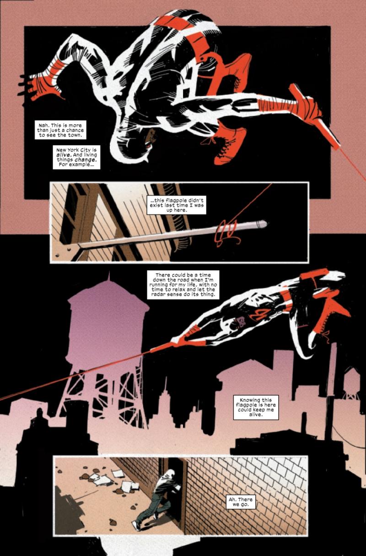 Daredevil #10 Page 4