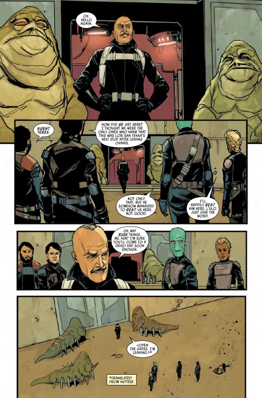 Poe Dameron #5 Page 3